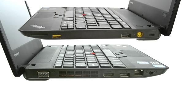 Thinkpad X121e (6)