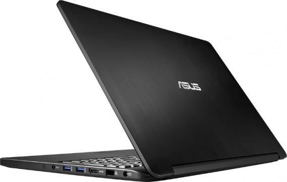 Asus Q502LA (4)
