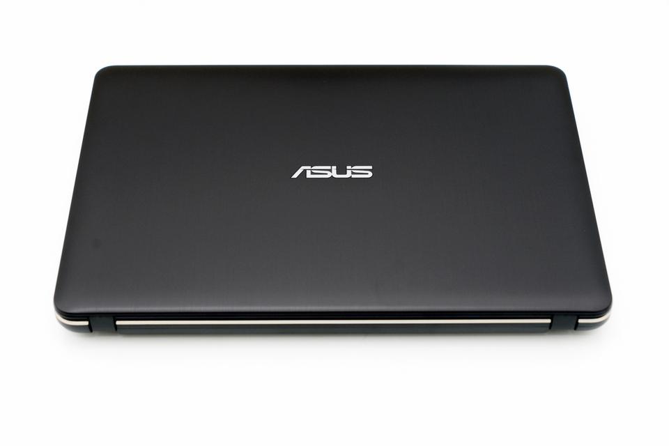 Asus X441U (4)