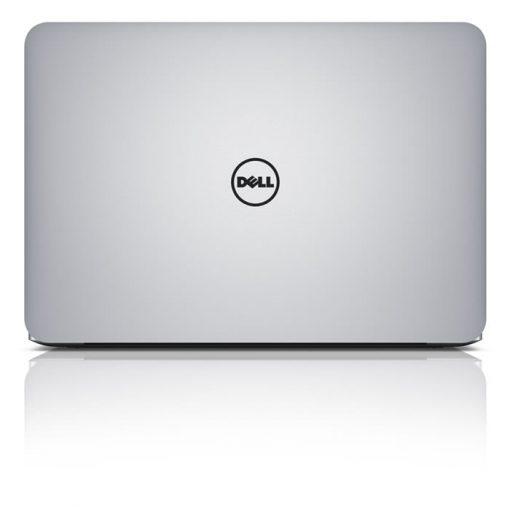 Dell XPS L421X (2)