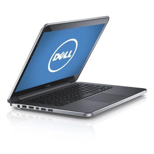 Dell XPS L421X (3)