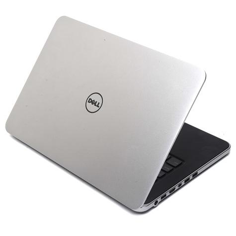Dell XPS L421X (4)