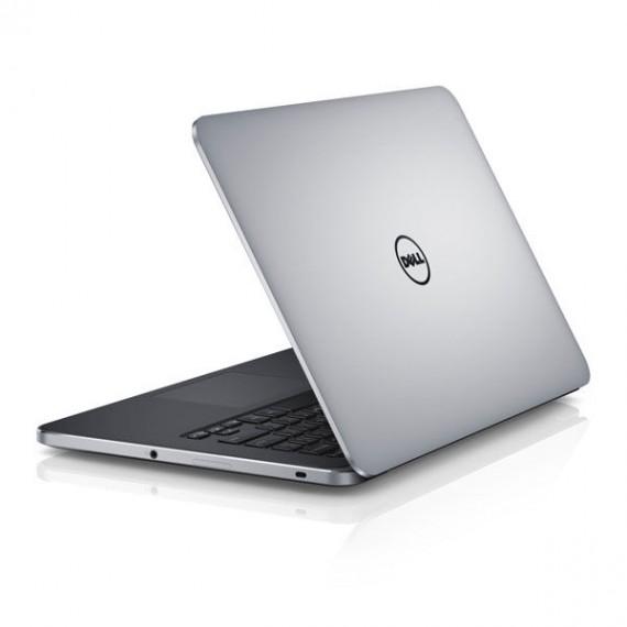 Dell XPS L421X (5)