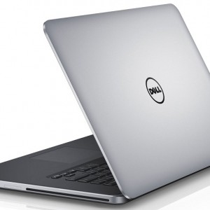DELL XPS L521X Core i7_ 3620QM(8cpu)/ Ram 8GB/ SSD 512GB/LCD 15.6 inch Full HD/ Card VGA rời đồ họa