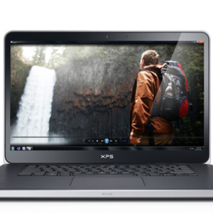 DELL XPS L521X Core i7_ 3620QM(8cpu)/ Ram 8GB/ SSD 512GB/LCD 15.6 INch Full HD/ Card VGA rời đồ họa