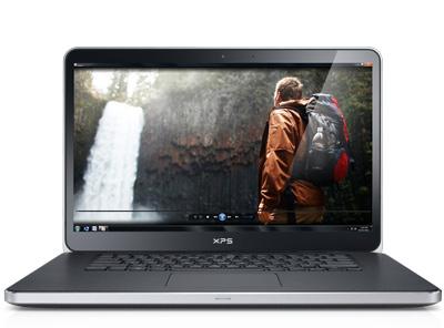Dell XPS l521X (1)