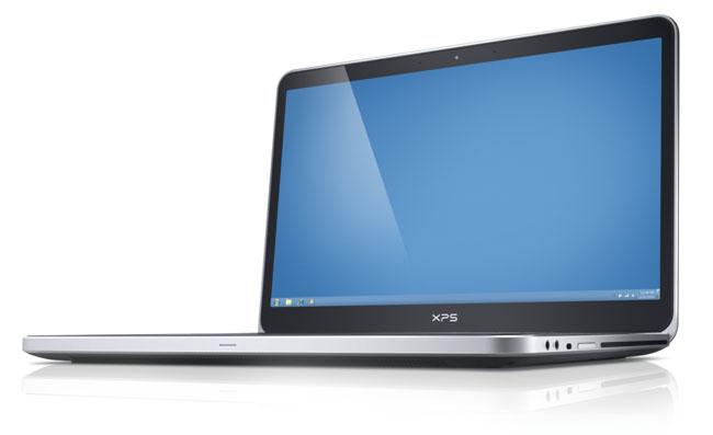 Dell XPS l521X (3)