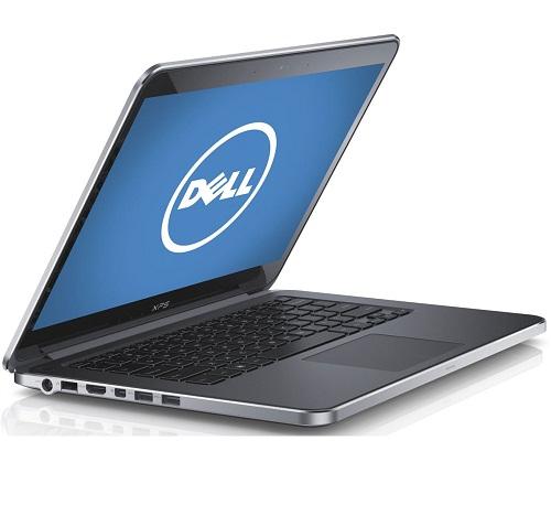 Dell XPS l521X (4)