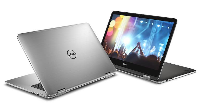 Dell inspiron 15-7579 (2)