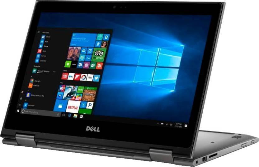 Dell inspiron 15-7579 (4)