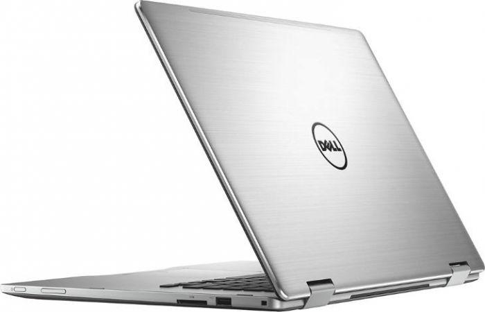 Dell inspiron 15-7579 (6)
