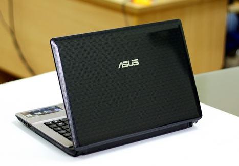ASUS K43S (3)