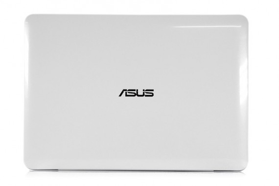 ASUS K455L (3)