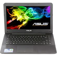ASUS X454L-