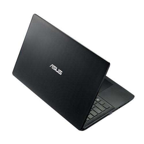 ASUS X454L (2)
