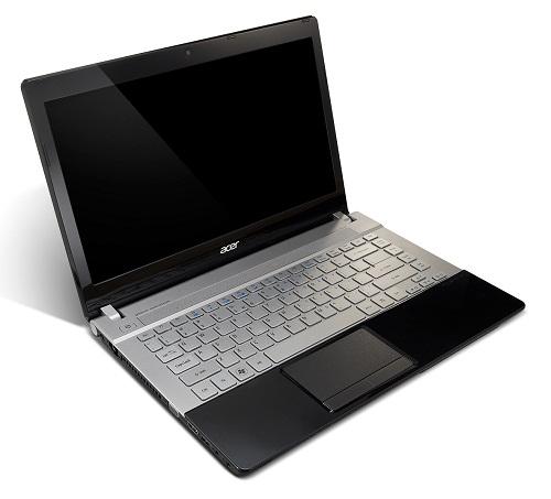 Acer aspire V3-471 (2)