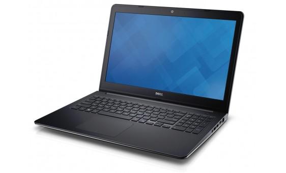 Dell Inspiron 5548 (1)