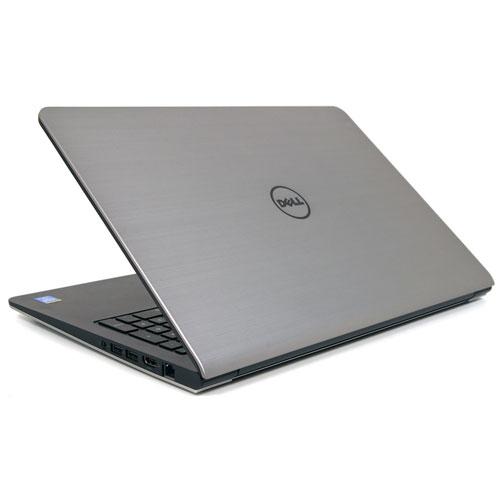 Dell Inspiron 5548 (2)
