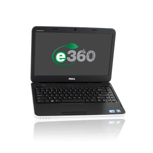 Dell vostro 1450 (1)