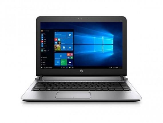 HP Probook 430 G3 (2)