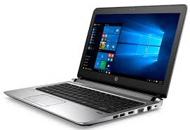 HP Probook 430 G3 (4)