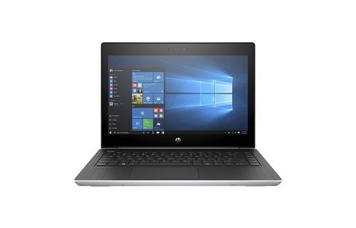 HP Probook 440 G5 (1)