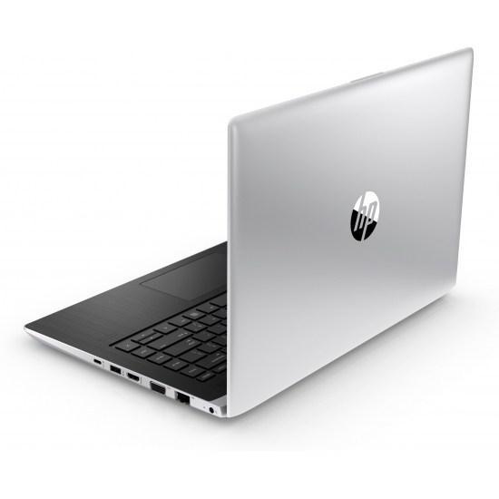 HP Probook 440 G5 (2)