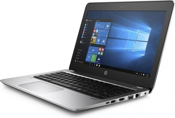 HP probook 430 G4 (1)