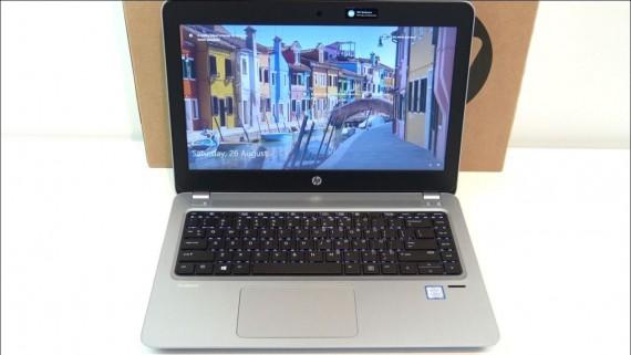 HP probook 430 G4 (2)