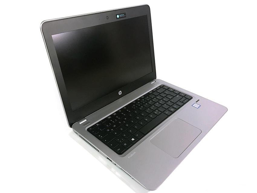HP probook 430 G4 (3)