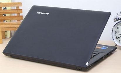 Lenovo G40-70 (2)