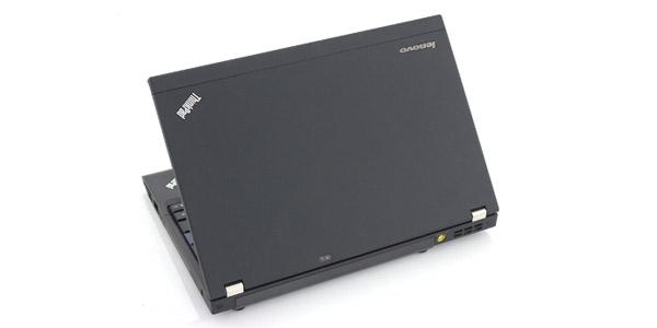 Lenovo_ThinkPad_X220