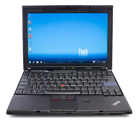 Thinkpad X220 (4)