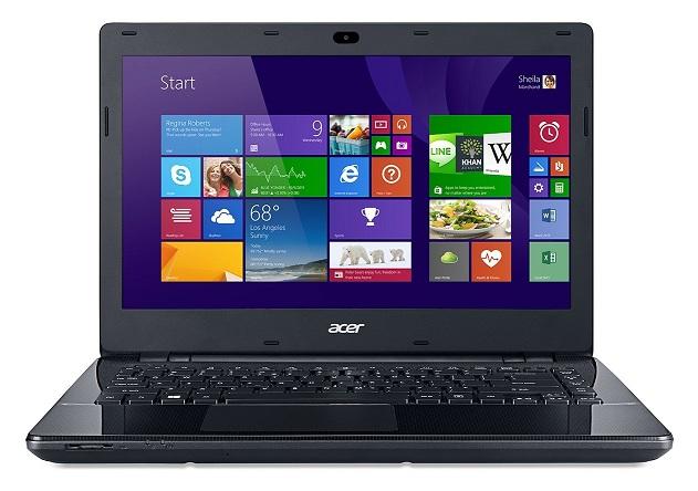 Acer E5-471 (1)