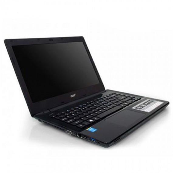 Acer E5-471 (2)