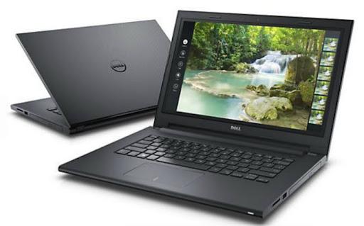 Dell Inspiron 3443 (3)