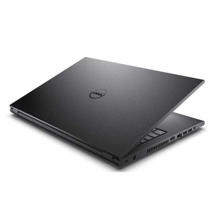 Dell Inspiron 3443 (5)