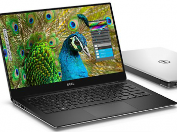 DELL XPS 13 9350 (1)