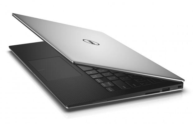 DELL XPS 13 9350 (2)