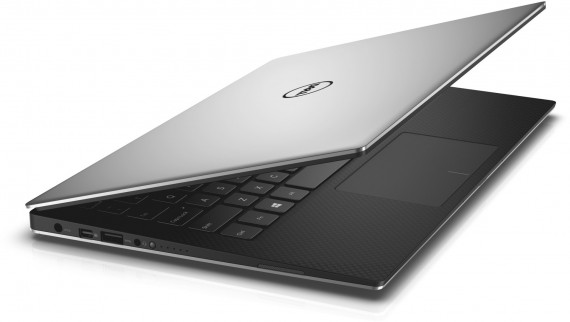 DELL XPS 13 9350 (3)