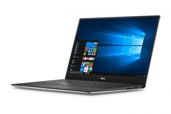 DELL XPS 13 9350 (4)