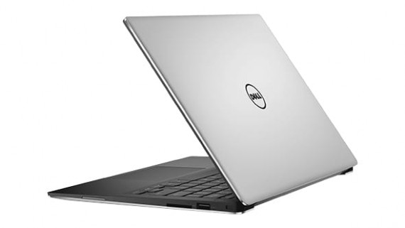 DELL XPS 13 9350 (5)