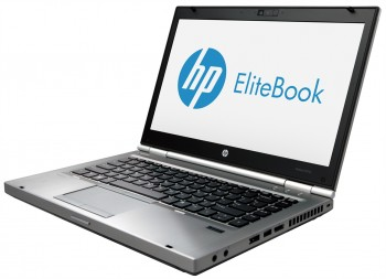 HP Elitebook 8470p (1)