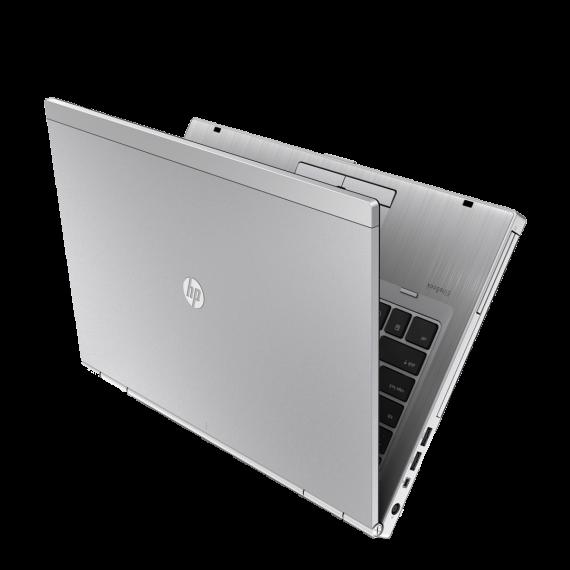 HP Elitebook 8470p (1)