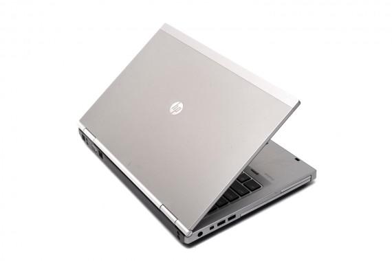 HP Elitebook 8470p (2)