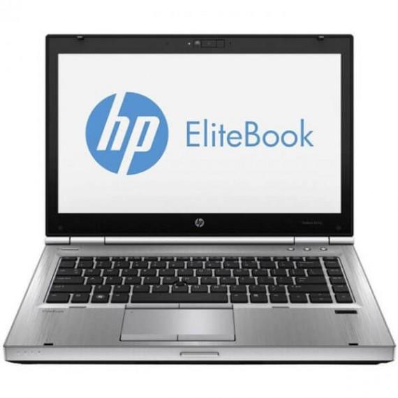 HP Elitebook 8470p (4)