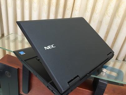 Nec VersaPro VX-K (4)