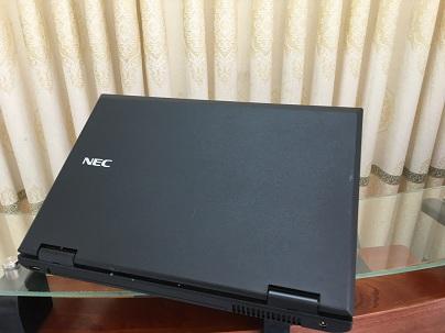 Nec VersaPro VX-K (5)