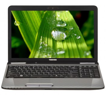 Toshiba Satellite L755 (3)