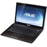 ASUS K84LY (1)